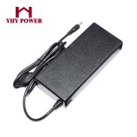 China 24V 4A led light power supply /power ac adapter /power supply hs code 96W on sale