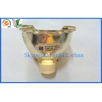 China Overhead projector Lamp 5J.J8W05.001 for BENQ W7500 Projector without housing wholesale