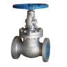 China Carbon steel 150LB globe valve ANSI B16.34 wholesale