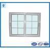 China Thermal Break 2015 hot sale Aluminium Sliding Window with As2047 wholesale
