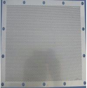 Perforated aluminum sheet metal aluminum sheet perforated metal sheet