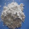 China White fused alumina powder 1000# metal marble polishing powder stainless steel wholesale