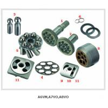China Rexroth A7VO28,A7VO55,A7VO80,A7VO107,A7VO125,A7VO160,A7VO355,A7VO500 piston pump parts wholesale