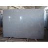China G603 Granite Random Slab/ Granite Tile wholesale