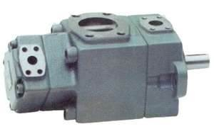 Р 012 теплообменник теплообменник nt50mh