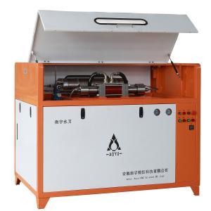 China Ультра - насосы Pparts высокого давления водоструйные водоструйного автомата для резки wholesale