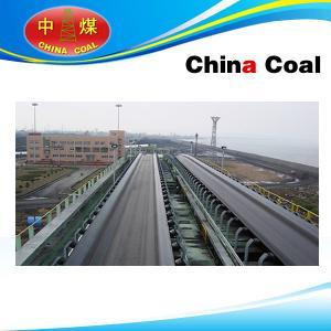 China Belt Conveyor wholesale