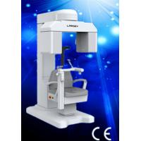 Extreme Resolution 2.0lp/mm Dental CT Scanner / Cone Beam Computed Tomography