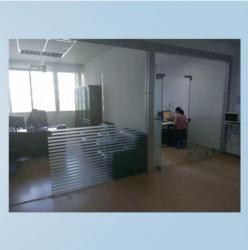 SHENZHEN CHANGKE CONNECT ELECTRONICS CO.,LTD.
