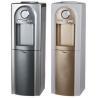 R600a R134a Free-standing Water Cooler Water Dispenser WDF868A