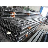 China API Drill Pipes on sale