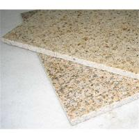 China Granite tile and slab wholesale