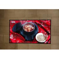 China Full Color Outdoor SMD LED Display P2/P4/P5 Video Wall Screen SMD3535 1/4 Scan wholesale