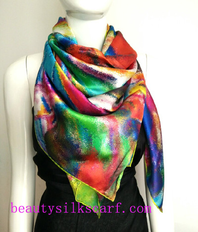 burberry silk scarf outlet  silk scarf, silk twill