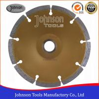 """China 4""""-7""""Marble Cutter Blade For Cutting Stone / Quartz OEM Available on sale"""