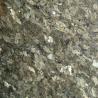 China Moonlight White Marble Slab wholesale