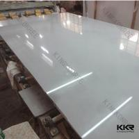 China Artificial Quartz Stone Slab Engineered Stone Sheet on sale
