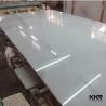 China Artificial Quartz Stone Slab Engineered Stone Sheet wholesale