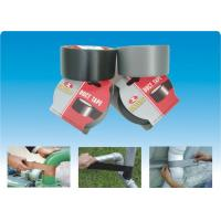 China easy tear duct tape wholesale