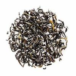 China Colorful Yunnan Organic Black Tea Reduce Blood Pressure 1 - 2 Years Tea wholesale