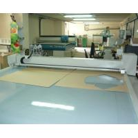 China Honeycomb structural material sample maker cutter proofing machine wholesale