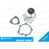 China Vehicle Water Pump Set for 96-02 Pontiac Buick Chevrolet Oldsmobile 2.4L DOHC AW5076 P1292 wholesale