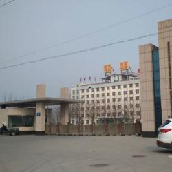 Caucho Co., Ltd. de la ingeniería de Hengshui Jianfeng