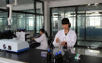 Hubei Shinrezing Pharmaceutical Technology Co.,Ltd