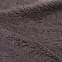 China Long Plush Fake Fur High Pile (DCM003) on sale