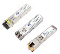 China 1.25Gbps SFP Transceiver wholesale