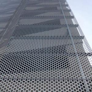 Quality Interior Design AluminiumDecorativeWall CoveringPanels , Decorative Aluminum Sheet Panels for sale