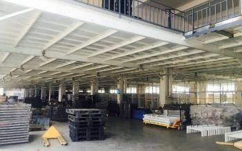 Zhangjiagang Alustar Material Co.,Ltd.