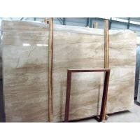 China cheap Chinese Marble Tile, Natural Marble Tile 023 wholesale