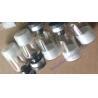 China Ipamorelin Acetate Peptide Human Growth Factor 170851-70-4 Penta Peptide Hormone wholesale