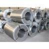 China Гальванизированное не зерно ориентировало доказательство ржавчины стали кремния/КРГО электрическое стальное wholesale