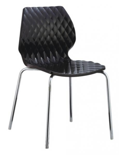 Cheap Tables And Chairs Images