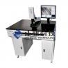 China IC のフィルムおよび LCD 板のための線幅電気 PCB の試験装置 wholesale