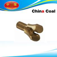 China Carbide Anchor Drilling Bit wholesale