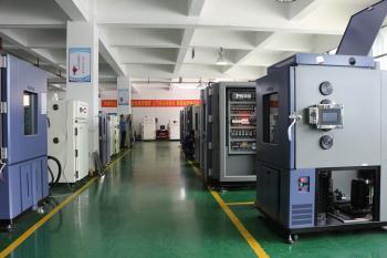 KOMEG Technology Ind Co., Limited