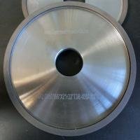 China D4A2-1 Resin Diamond Grinding Wheel   lucy.wu@moresuperhard.com wholesale
