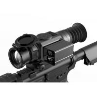 China 50mm Lens Tactical Rifle Sight Orion 350RL For Smooth Bore And Airsoft Weapon wholesale