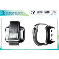 China Semiconductor Low Level Laser Therapy Devices At home , High Blood Fat Reducing wholesale