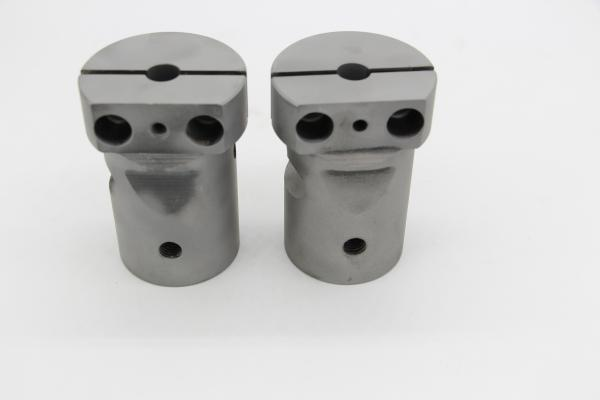 Nail clamps images