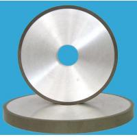 China 2013  THE NWEST supply all kinds of resin diamond grinding wheel, quality guarantee wholesale