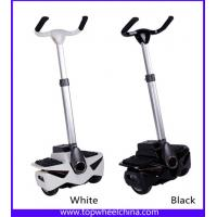 China Topwheel TP003 Mini 2 wheel segway electric scooter on sale
