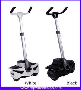 China Topwheel TP003 Mini 2 wheel segway electric scooter on sale