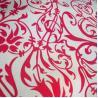 China Eye-catching 100% Poly Taffeta Fabric for Garment Lining, 150cm Width wholesale