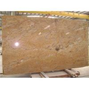 China Kashmir Gold Granite on sale