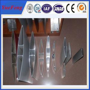 China Sunlight braek aluminium exterior louver,aluminium sun louver,sun shade aluminium louvers wholesale