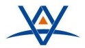 China Way Asia Pacific Limited logo